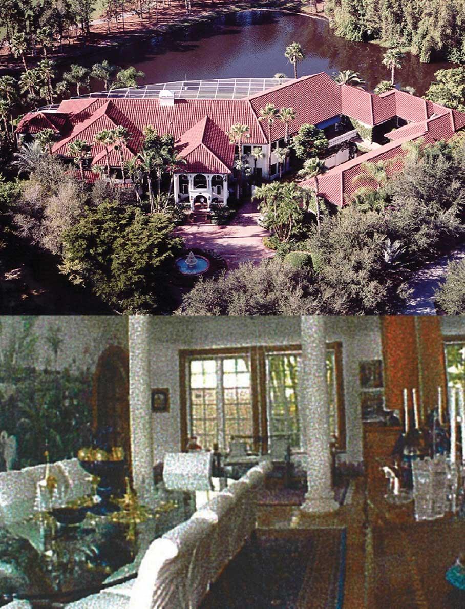 private-residence-sm