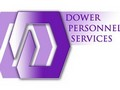 Dowerpersonnelsvs Staffing Agency in Maryland