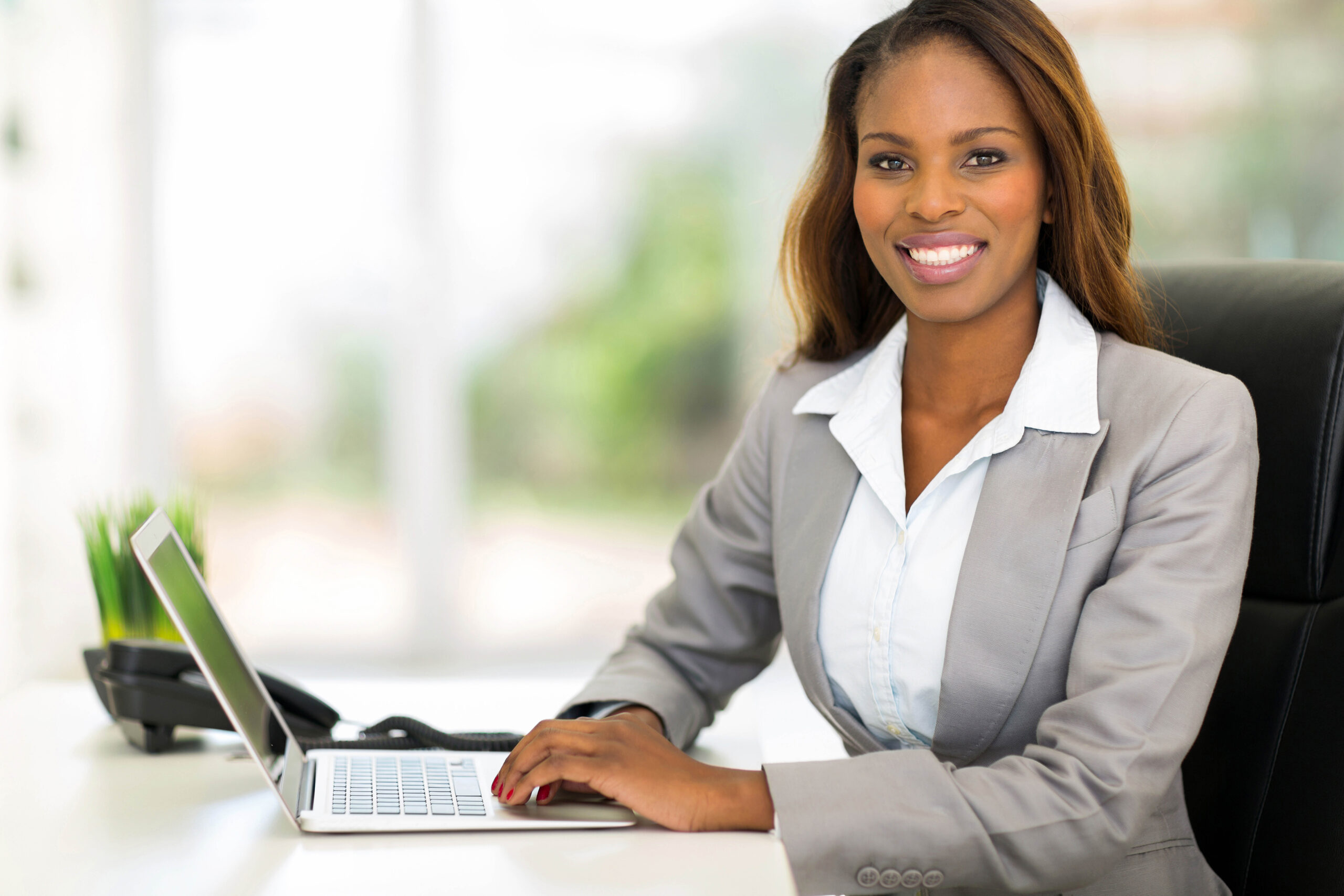 Hiring Office Support Staff