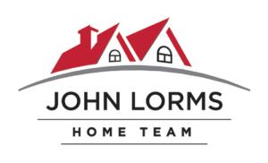 John Lorms