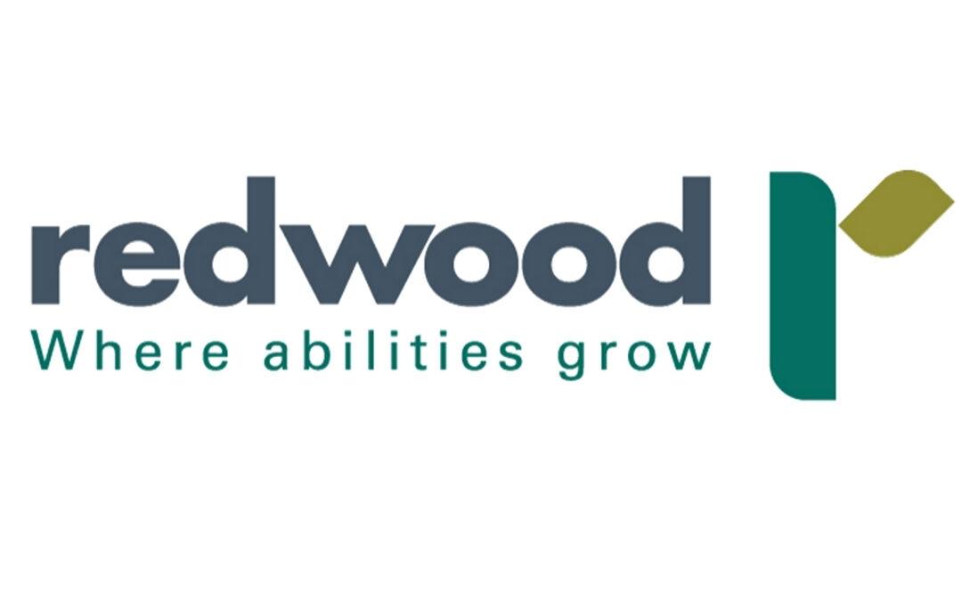 Non-Profit Spotlight: Redwood