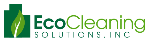 EcoCleaning Solutions