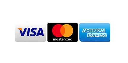 Contactless Payment Cleaning Company