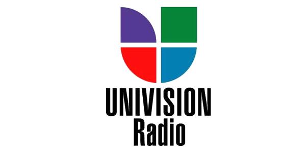 univision-radio