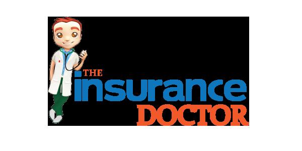 Insurance-doctor