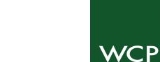 Woodside Capital Partners