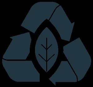 zero-emissions-icon