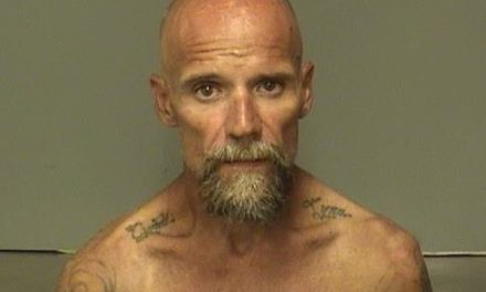 Atwater man wanted by authorities on multiple charges