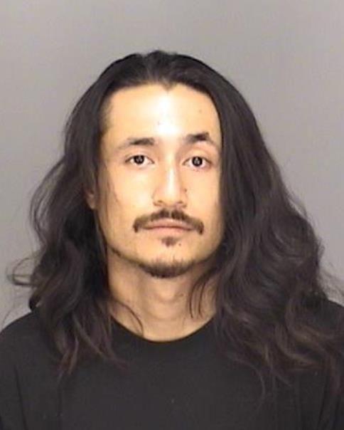 Crime Spotlight: Man Arrested for Alleged Abuse in Merced