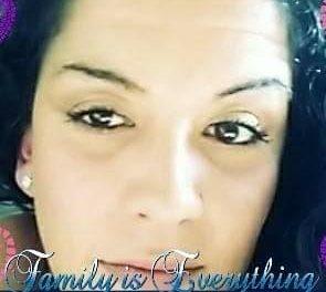 Family Needs Public's Help