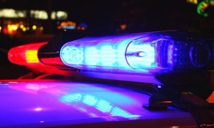 One person robbed in Merced