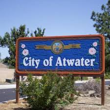 Woman killed in Atwater