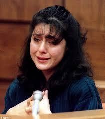 Flashback Friday: The time Lorena Bobbitt cut off her husbands penis