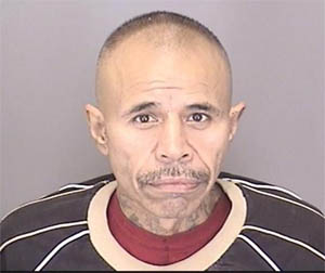 Authorities need your help finding sex offender