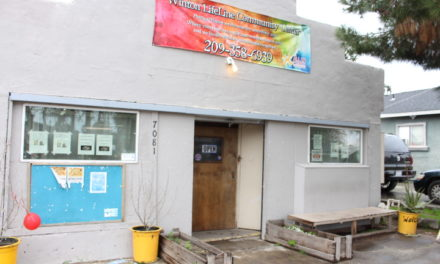 Renovations coming to the Winton Lifeline Community Center