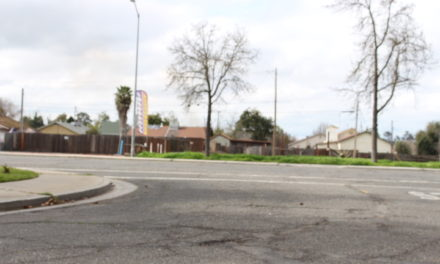 Atwater Resident Furious Over Proposed Gas Station