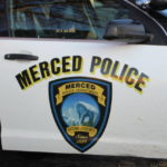 Juvenile in custody after robbery incident in Merced