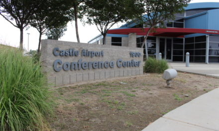 Merced County plans to bring more than 10,000 jobs to Castle