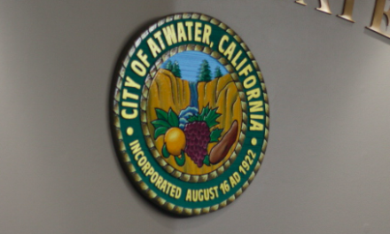 Atwater City Attorney Resigns