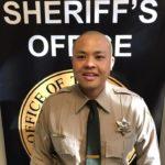 3 new deputies sworn-in by Warnke
