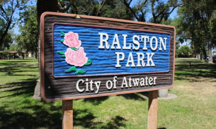 Atwater set to have Independence Eve Party at Ralston Park