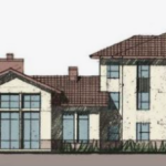Merced receives $13,949,300 for Affordable Housing Project