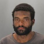 Rape suspect arrested in Merced