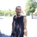 Merced man says he chooses to be homeless
