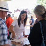Atwater business becoming popular attraction among locals