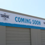 Blaker Brewing set to open in Atwater