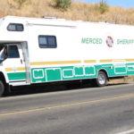 Man found deceased in Merced River