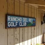 Annual golf tournament scheduled in Atwater