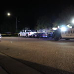Atwater Police Investigate Stabbing in Residential Neighborhood