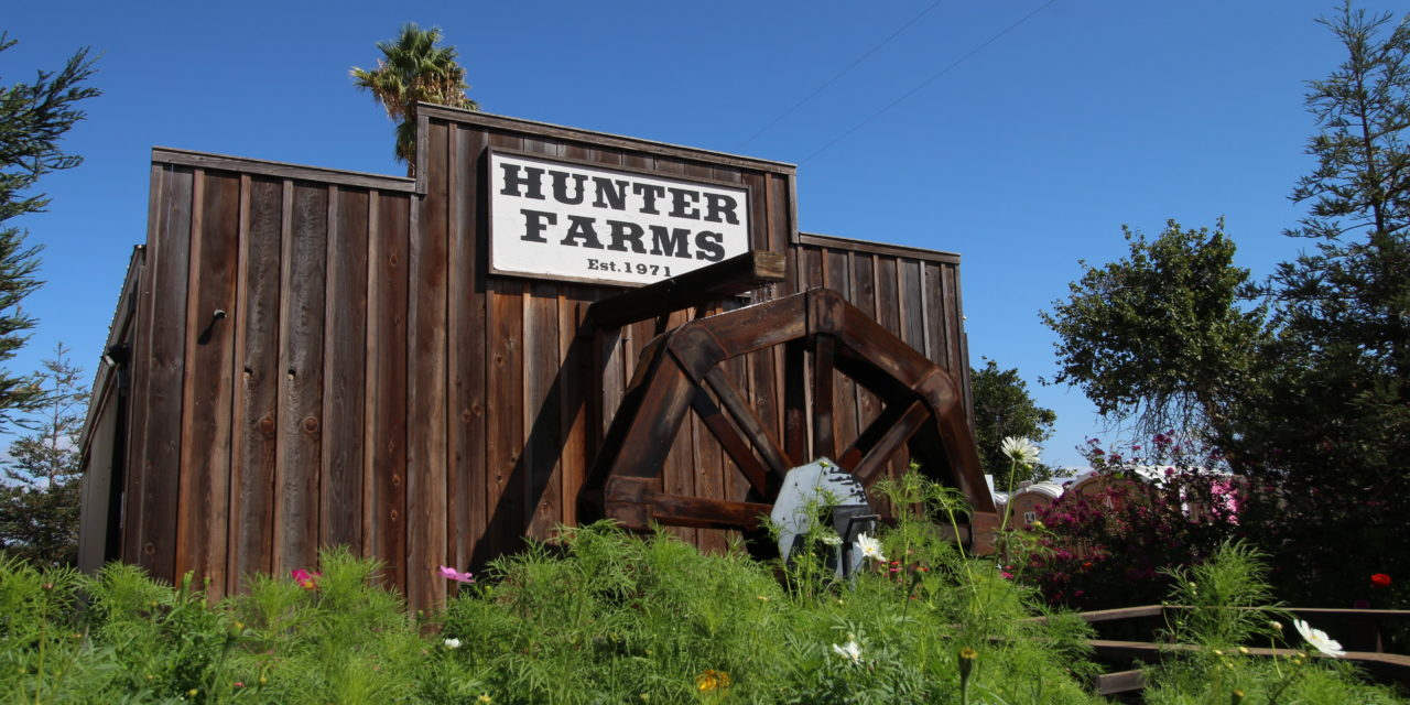 Family friendly Atwater attraction opens