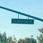 Merced City Council plans to improve Merced neighborhood