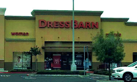 Dressbarn to shutter all stores, new owners set to focus on e-commerce