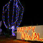 Local Atwater business celebrates Diwali, India's festival of the lights