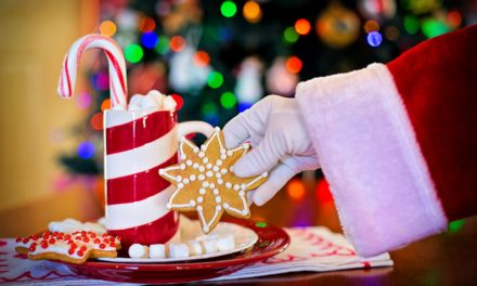 Santa Claus, Frosty the Snowman to make appearances at Merced's Applegate Park Zoo