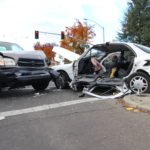 Woman killed in traffic collision in Merced