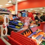 Atwater Fire and Police Holiday Toy Drive a success