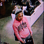 Thieves sought in several wallet thefts in Merced, police say