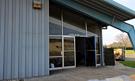 Intriguing, entertaining new business coming to Atwater