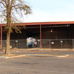 New store coming to Merced