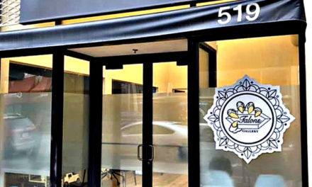 New business set to open in downtown Merced