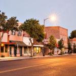 Gustine Business Association aims to make Main Street smoke free