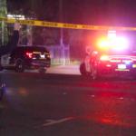 Update: Four juveniles shot in Merced