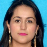 Woman allegedly told victims she could bless money, jewelry, stole thousands, police say