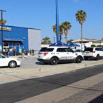 Dutch Bros officially opens in Merced