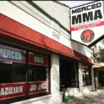 Merced MMA offering virtual classes
