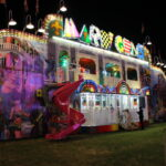 The Annual Winton Carnival Coming Soon